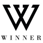 Winner Colour Printographs Logo
